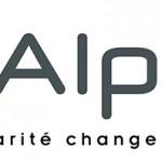 Conférence-débat Alptis