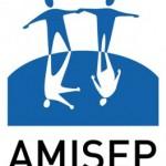 logo amisep pontivy