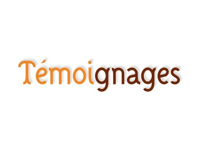 temoignages dieteticienne morbihan